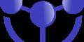 logo itoids